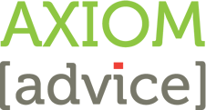 Axiom Advice
